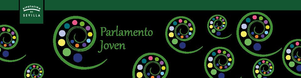 Parlamento Joven